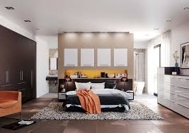 beautiful bedrooms bedroom rooms designs for couples on