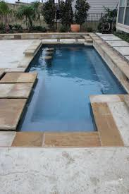 12 best swimming pools images on pinterest swimming pools pool