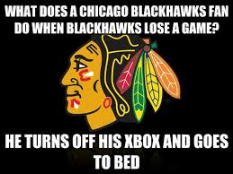 Blackhawks Meme - hockey memes on twitter blackhawks lose http t co strbl2gu