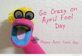 april fool u0027s day pictures images graphics for facebook whatsapp