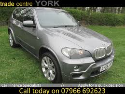 Bmw X5 63 Plate - used bmw x5 diesel for sale motors co uk