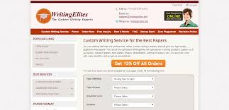 term paper writing service best essay writing service reviews best dissertation writing read moreview site