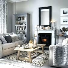 home interior decor catalog interior decoration for living room living room ideas designs and