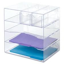 3m Desk Drawer Organizer Desk How To Keep Your Junk Drawer Or Desk Drawer Organized Desk