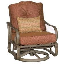 Courtyard Creations Patio Furniture by Searching Courtyard Creations Inc On Sale Rc Willey Furniture