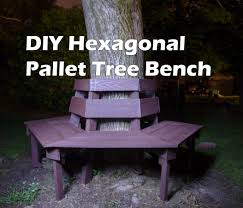 Table Gratifying Round Picnic Table Woodworking Plans Famous by Bench Tree Table Wonderful Bench Around Tree Cinder Block Picnic
