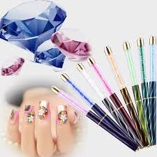 painting pen picture more detailed picture about crystal acrylic