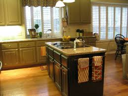 Large Kitchen With Island Kitchen Cabinets L Shaped Kitchen Island Size Combined Color
