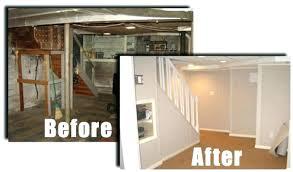 home design basement ideas basement ideas for small spaces small basement ideas pictures small