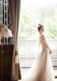 wedding dress drama korea pre wedding korean concept pre wedding photo shoot hellomuse