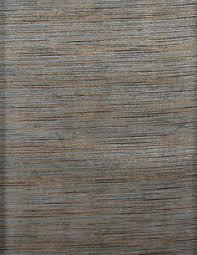 Modern Retro Upholstery Fabric Clarence House Turandot Brown Circle Modern Linen Velvet Fabric 5