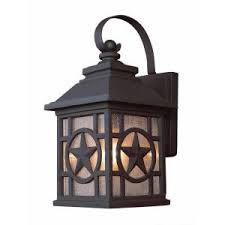 home depot lebanon pa black friday bel air lighting texas star wall mount 1 light outdoor black