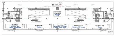 floor plans u2014 it show 2018