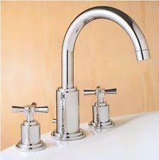 jado kitchen faucet ebay