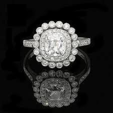 art deco skeleton ring holder images Antique rings the uk 39 s premier antiques portal online galleries jpg