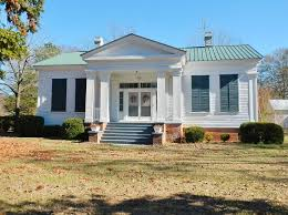 historic revival house plans 444 best cool houses images on southern homes house
