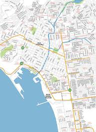 ensenada city map baja california wiki