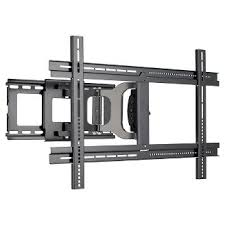 black friday tv mounts tv mounts target