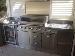 Kitchen Door Designs Kitchen Wonderful Stainless Steel Outdoor Kitchens Steelkitchen