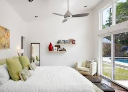 Small Bedroom Ceiling Lighting Refreshing Picture Of Wood Drop Ceiling Cute Semi Flush Ceiling