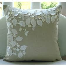 sofa design beautiful sofa pillow covers 2016 pillow covers for