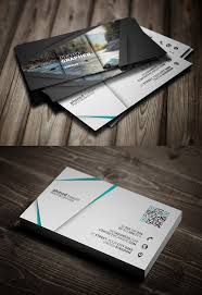 10 best business cards psd templates for designs graphics design