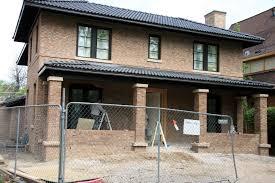 chalet homes u2013 brickhead news