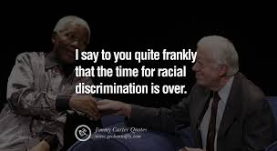 Famous Quotes About Marriage 15 President Jimmy Carter Quotes On Racism Marriage