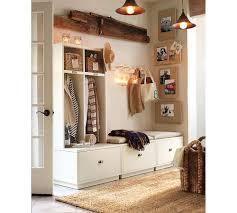 small entry bench ideas diy farmhouse bench tutorial small entry
