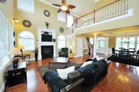 cheap home interior design ideas home decor ideas 2018 home stratosphere