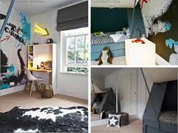 graffiti boys bedroom funky little darlings blog tent bed and graffiti wallpaper for