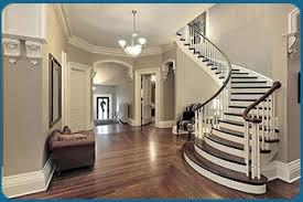 Carter Painting Home Painters Hamilton Interior Exterior - Interior home painters
