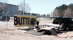 butterball applications butterball to revive former raeford turkey plant wral