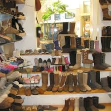 ugg boots sale manhattan gigi shoes 23 reviews shoe stores 3200 n sepulveda blvd