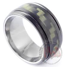 Mens Gunmetal Wedding Rings by Mad Tungsten Rings Men U0027s Rings U0026 Wedding Bands Australia