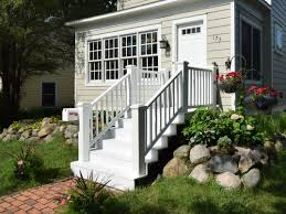 enclosed front porches pictures