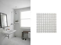 mosaic tile bathroom floor zamp co