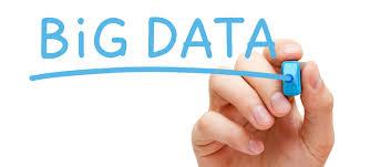 big data application development big data enterprise applications