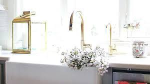 delta bronze kitchen faucets delta bronze kitchen faucet mydts520 com