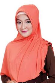 jilbab zoya instan citra kirana fashion tutorial