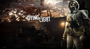 dying light playstation 4 dying light to get a graphics improvement in the latest patch
