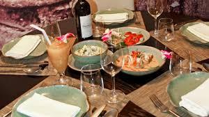 baan cuisine baan boran in restaurant reviews menu and prices thefork