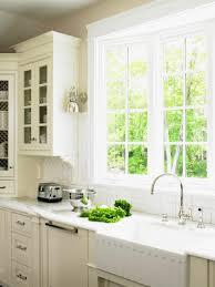 kitchen bay window decorating ideas kitchen amazing kitchen sink window kitchen door curtains bay