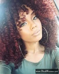 the emulated crochet braid styles on black women u2013 be the