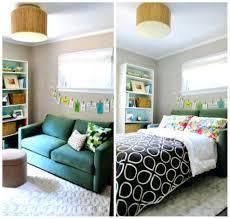 Spare Bedroom Decorating Ideas Office Design Small Office Guest Room Decorating Ideas Home