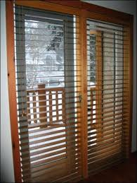 Horizontal Blinds Patio Doors Luxury Horizontal Blinds Home Depot Home Depot Vertical Blinds