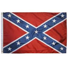 Appeal To Heaven Flag Premium Nylon Flags From Gadsden And Culpeper