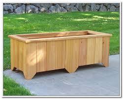 furniture wooden suncast deck box ideas for patio furniture ideas