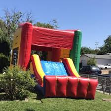 party rentals sacramento it up party rentals 28 reviews party equipment rentals