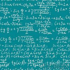mathematics math background vector u2013 over millions vectors stock